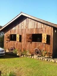 Chácara de 1,2 ha, c/casa em S. José do Sul - 07