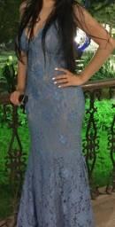 Vendo vestido barato !!