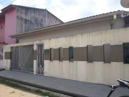 Pagar no nome Condomínio Jardim Amazônia II 3/4 1 suíte