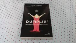 Livro Dumplin'