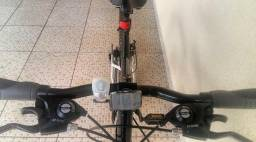 Vendo bicicleta sundown aro 26