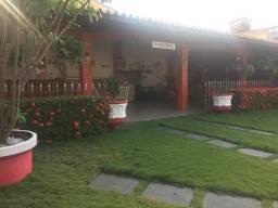Magnífica casa no centro de Paracuru