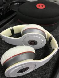 Fone beats original