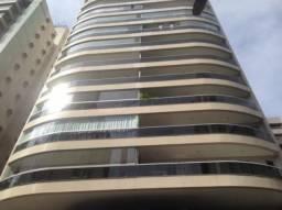 Apartamento 3 quartos em Parque Das Castanheiras