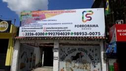 Promoção gesso 40kg - 20 unidade por 300 reais