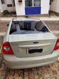 Ford Focus GLX Manual 2.0 2010 - 2010