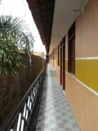 Apartamentos no Joaquim Távora