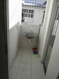 Alugo Apartamento 1 Quarto e Sala.