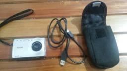 Câmera kodak c610