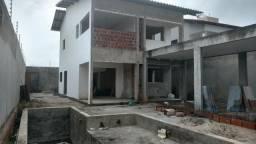 Casa fora de condomínio em Gravatá Ref.WR40