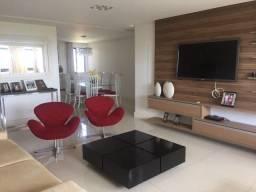AP33 - Ed Maison Champs Elysees - 4/4, Av Beira Mar, Sombra, - 79 9  *
