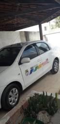 Carro preço 24mil - 2013