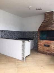 Casa Condomínio Ponta Negra I I, com Piscina e Edicula