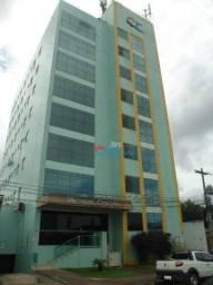 Sala comercial para locação, Edifício Medical Center Sala 102 e  104 - Rua Joaquim Nabuco