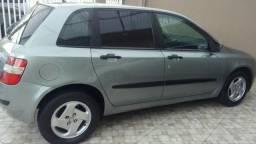 Fiat Stilo 1.8 8v em bom estado - 2005