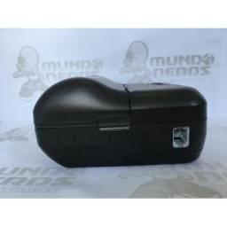 Mini Impressora Portátil Térmica Bluetooth 80mm Cupom Não Fiscal em São Luís MA