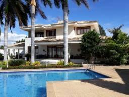 Mega imóveis cariri, vende-se uma casa de alto padrão no Jardim Gonzaga juazeiro do norte
