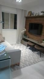 Apartamento de 2 quartos no Setor Faiçalville com entrada facilitada