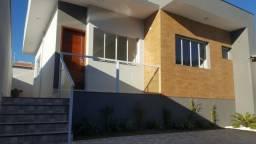 Casa localizada no Belo Horizonte em Varginha - MG