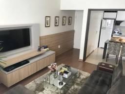 Apartamento 2 quartos no centro de São Leopoldo