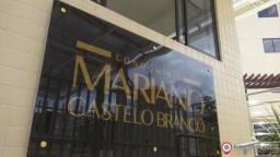 MARIANO CASTELO BRANCO