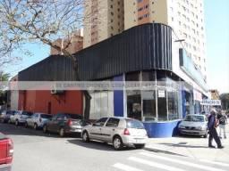 Salão para alugar, 700 m² - Rudge Ramos - São Bernardo do Campo/SP