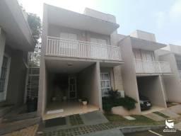 Casa de condomínio à venda com 3 dormitórios em Parque jamaica, Londrina cod:02598.004
