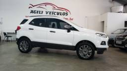 Ford Ecosport Freestyle - 2016