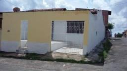 Casa Conj Iolanda Costa e Silva Alemanha