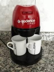 Mini cafeteira