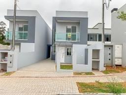 Casa à venda com 3 dormitórios em Fraron, Pato branco cod:151007