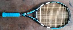 Raquete tênis Babolat pure drive