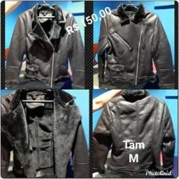 Jaquetas, Casacos, e Blusas de Frio, femininos e masculinos,a partir de R$ 20,00
