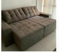 Sofa Retratil 245 mm