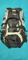Mochila Trekking 50L