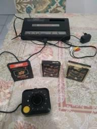 Atari CCE