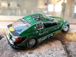 Stock car customizada