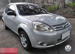 Ford KA 1.0 Flex 8V - Leia o Anuncio!!! - 2010