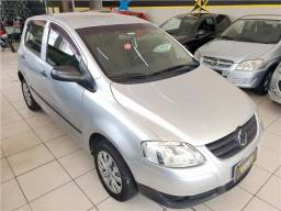 Volkswagen Fox 1.0 mi city 8v flex 4p manual - 2008