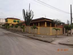 R$350,000 2 casas no Bairro Nancilândia em Itaboraí