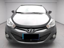 HB20 1.6 Premium Automático 2013/14 Top de Linha - 2014