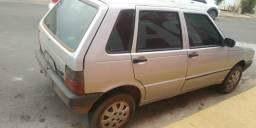 Vende - se este Fiat em dia - 2003