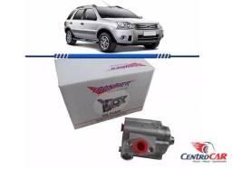 Título do anúncio: Bomba de Óleo Motor Ford Ecosport Focus Mondeo 2.0 1.6v Duratec 2003.Ranger 2.3 2001.