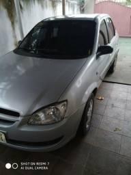 Vendo Clssic, ano 2011/2012 - 2012