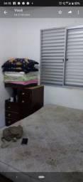 Apartamento Guapurá Itanhaém