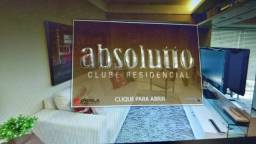 Apto 3d. condominio club