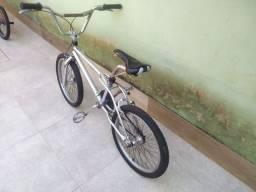 Bike Cross BMX