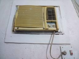 ar condicionado janela springer 7500<br><br>