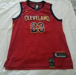 Camisa NBA - LeBron