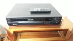 Videocassete Sony excelente estado